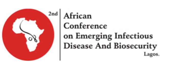 Past conferences – GET Africa