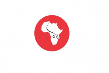 4th African Conference on Emerging Infectious Diseases & Biosecurity: Call for Abstracts
