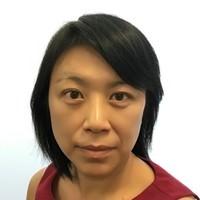 Dr-Chia-Wei-Tsai