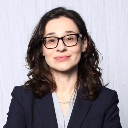 Dr.-Claudia-Emerson