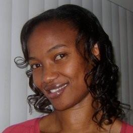 Dr.-Jenniffer-Maroa