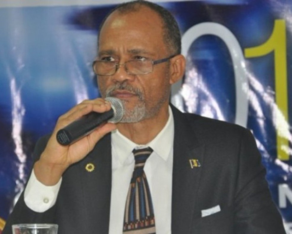 Prof.-Akin-Abayomi