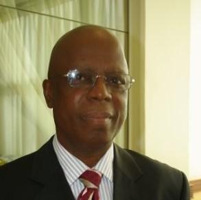 Prof.-Diran-Makinde