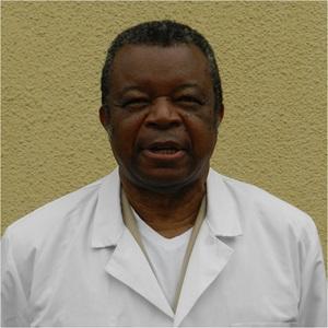 Prof.-Muyembe-Jean-Jacques