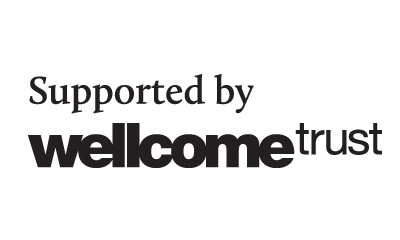wellcome-trust