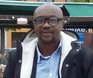 Bobadoye Ayodotun